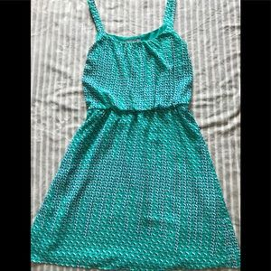 NY Collection Dresses - Green drees